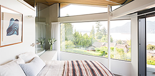 Kolbe Gallery Twin Cities Full Service Window And Door